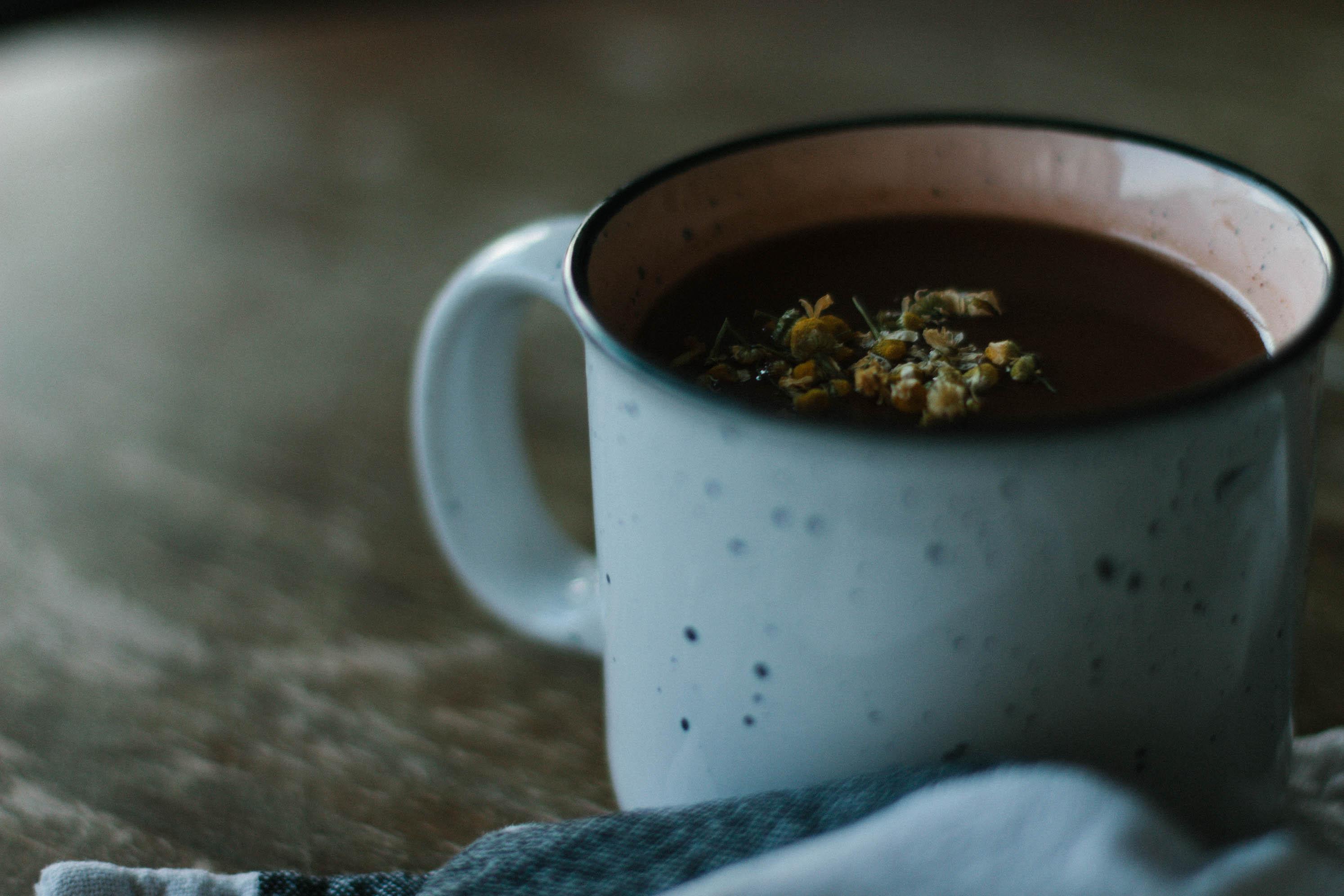 kakao3-limi.at